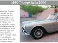 The Italia2000